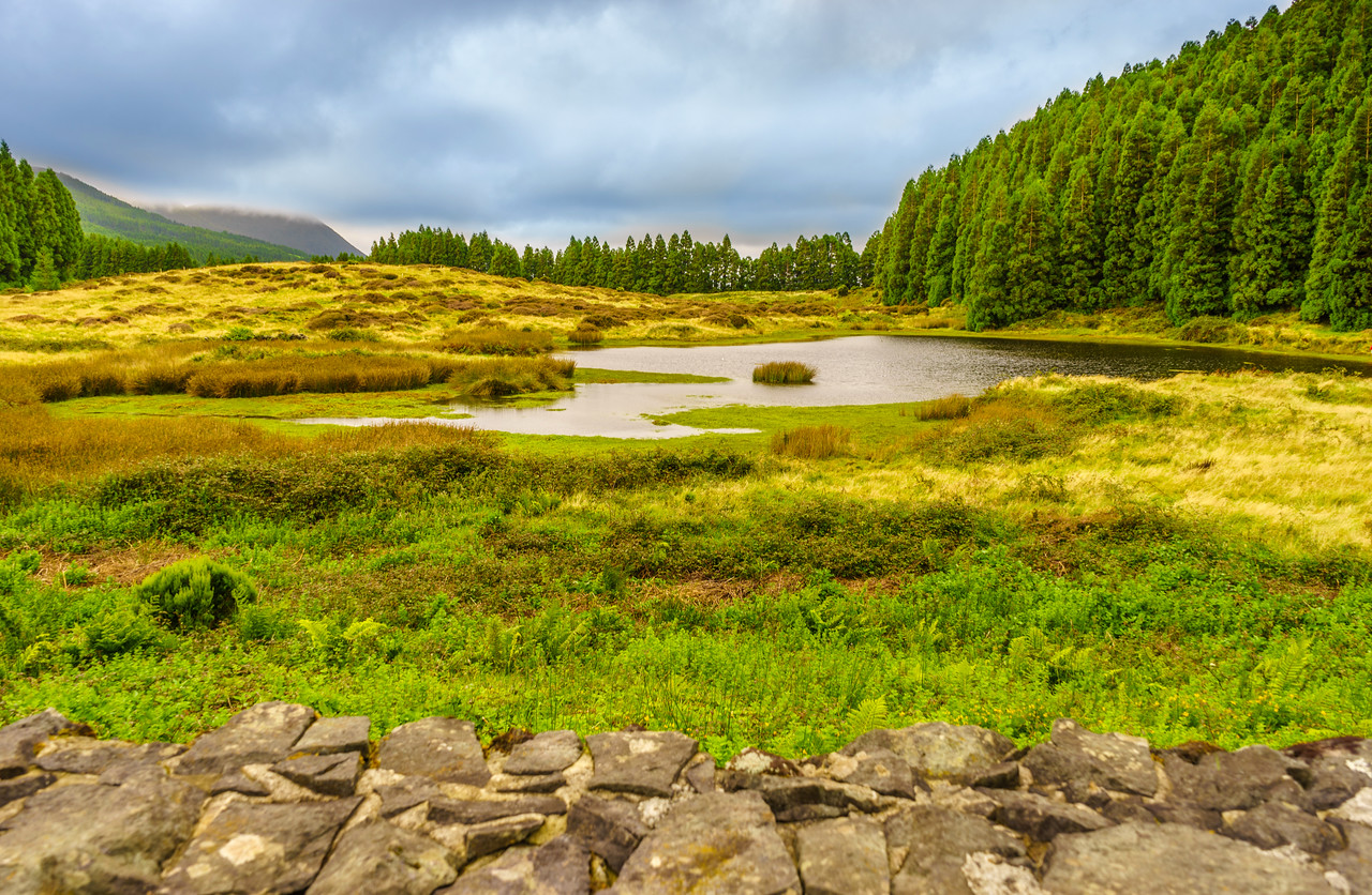 Original Azores Terceira Island Landscape Photography 55 By Messagez com