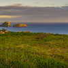Original Azores Terceira Island Landscape Photography 21 By Messagez com
