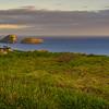 Original Azores Terceira Island Landscape Photography 21 By Messagez com