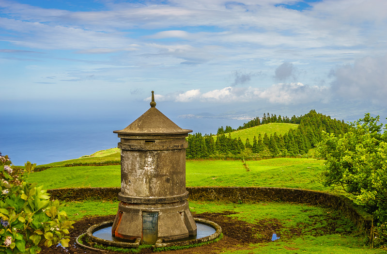 Portugal Azores Sao Miguel Island Photography 25 By Messagez com