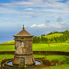 Portugal Azores Sao Miguel Island Photography 25 By Messagez com