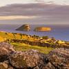 Original Azores Terceira Island Landscape Photography 12 By Messagez com