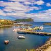 Original Azores Terceira Island Landscape Photography 47 By Messagez com