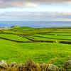 Original Azores Terceira Island Landscape Photography 58 By Messagez com
