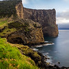 Azores Sao Jorge Island Cliffs Photography By Messagez com