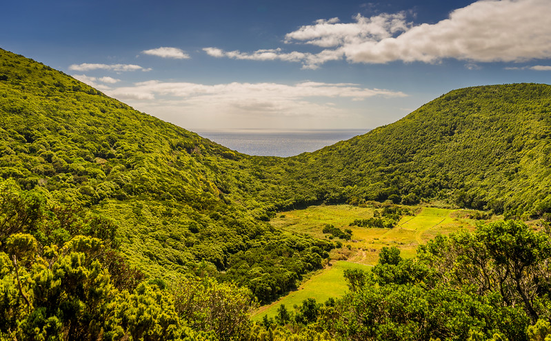 Original Azores Terceira Island Landscape Photography 36 By Messagez com
