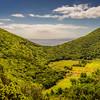 Original Azores Terceira Island Landscape Photography 36 By Messagez com