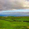 Original Azores Terceira Island Landscape Photography 65 By Messagez com