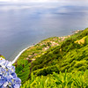 Azores Sao Jorge Island Fajã Beauty Viewpoint Photography 2 By Messagez com