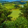 Azores Sao Miguel Island Furnas Lagoon Photography 5 By Messagez com