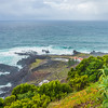 Portugal Azores Sao Miguel Island Photography 57 By Messagez com