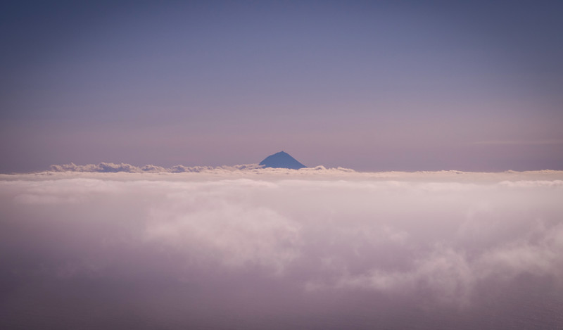 Top of the World Photography By Messagez com