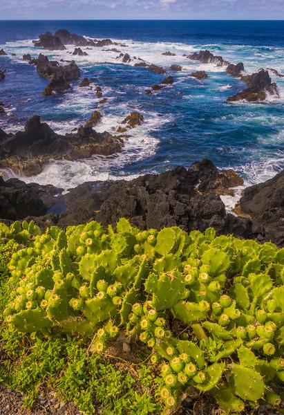 Azores Sao Miguel Island Mosteiros Landscape Photography 3 By Messagez com