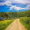Azores Sao Miguel Island Lagoon Photography 19 By Messagez com