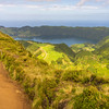 Amazing Azores Sao Miguel Island Viewpoint Landscape Photography 4 By Messagez com