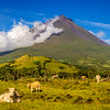 Azores Pico Island Mountain Beauty Photography 3 By Messagez com