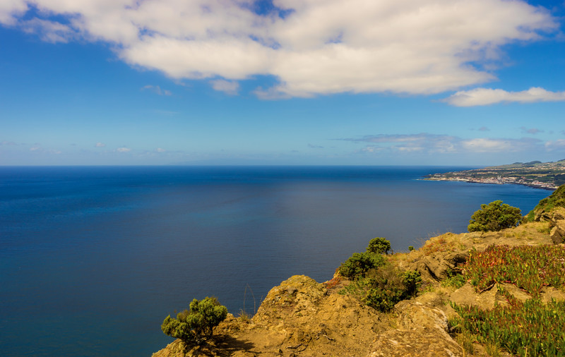 Original Azores Terceira Island Landscape Photography 37 By Messagez com