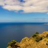 Original Azores Terceira Island Landscape Photography 37 By Messagez com