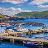 Original Azores Terceira Island Landscape Photography 48 By Messagez com
