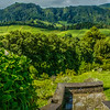 Best of Azores Sao Miguel Island Panorama Photography 16 By Messagez com