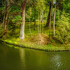 Best of Azores Sao Miguel Island Panorama Photography 12 By Messagez com