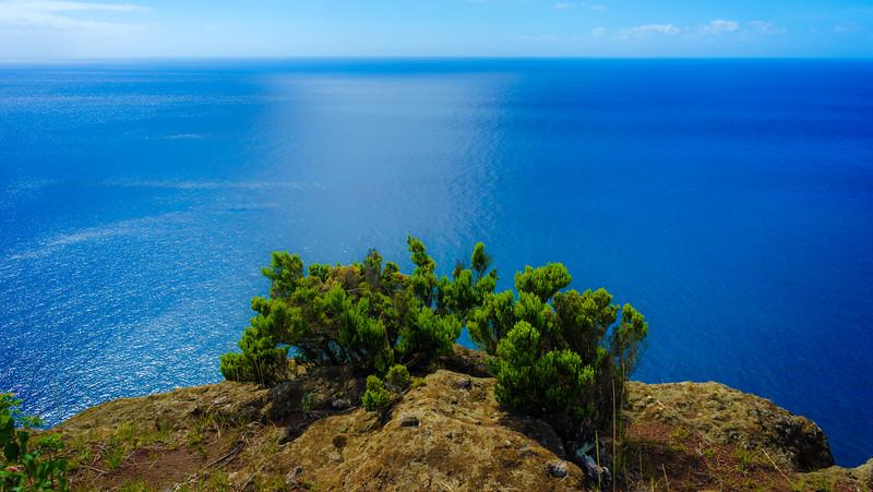 Original Azores Terceira Island Landscape Photography 38 By Messagez com