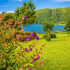 Azores Sao Miguel Island Lagoon Photography 12 By Messagez com