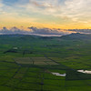 Original Azores Terceira Island Landscape Panoramic Photography By Messagez com