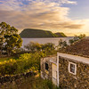 Original Azores Terceira Island Landscape Photography 11 By Messagez com