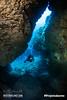 Cavern COlor 4192l