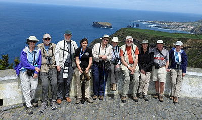 Group Sao Miguel 2016-05-15 DSCN2176