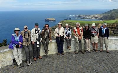 Group Sao Miguel 2016-05-15 DSCN2172