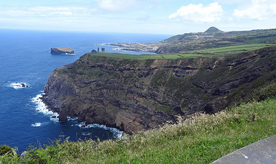 North Shore Sao Miguel 2016-05-15 DSCN2156