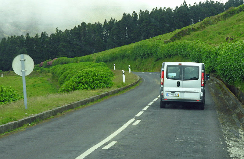On the road Sao Miguel 2016-05-15 DSCN2191