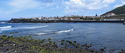 North Shore Sao Miguel 2016-05-15 DSCN2184