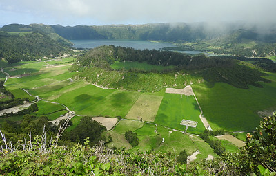Two Lakes Azores Sao Miguel 2016-05-15 DSCN2185