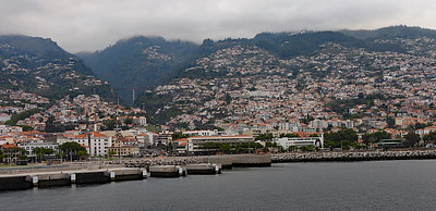Funchal Canico Madeira 2016-05-21 DSCN2530