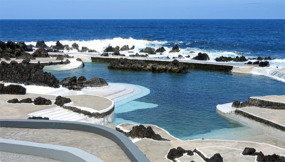 Natural Pools Porto Moniz Madeira 2016-05-18 DSCN2336
