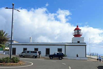 Lighthouse Ponta do Pargo Madeira 2016-05-18 DSCN2350