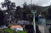El Monte Cable Car Funchal Madeira 2016-05-24 DSCN2941