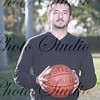 Basketball coach-9934