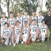 Freshman Boys Basketball -9939