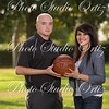 Basketball coaches-2