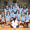 AHS-JV Volleyball Team 2011-2012