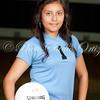 Diana Gutierrez 9120-5