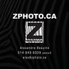 Zphoto