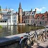 Canal de Bruges