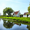 Canal de Damme
