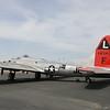 V50A1944