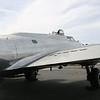 V50A1938